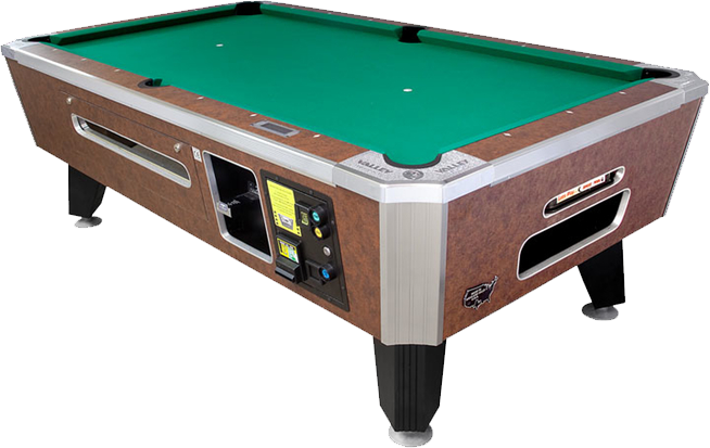 pool-table-lazar