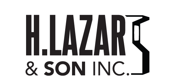 H. Lazar and Son, Inc. | Pittsburgh, PA serving Western Pennsylvania  (Allegheny, Butler, Westmoreland, Washington, Beaver, Armstrong Counties)