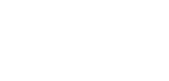 H  Lazar and Son, Inc  | Pittsburgh, PA serving Western